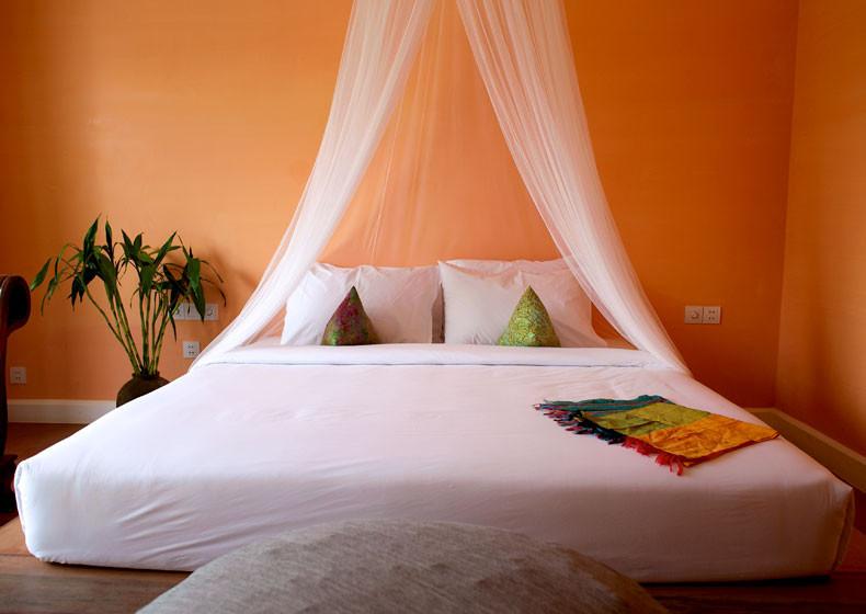 Iroha Garden Hotel And Resort