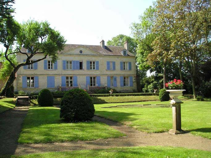 Photo of Chateau de Pintray
