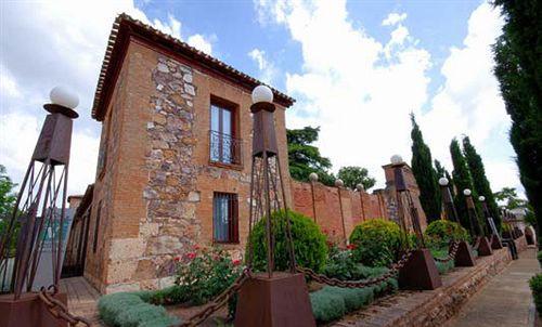 Photo of Palacio de la Serna
