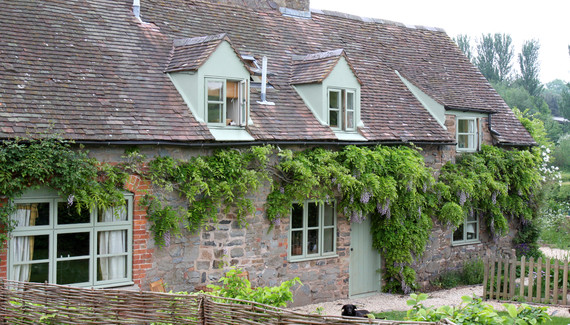 Photo of Timberstone