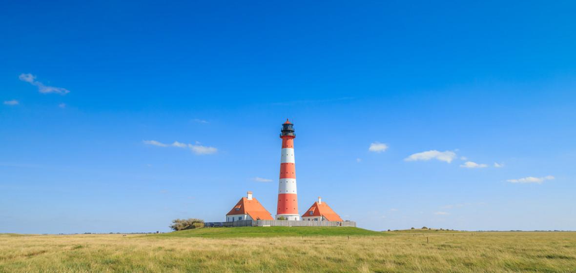 Photo of Schleswig-Holstein