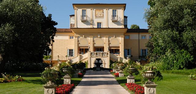 Photo of Byblos Art Hotel Villa Amista