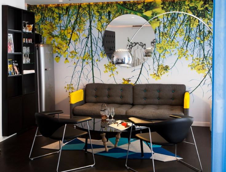 Photo of Hotel Flora, Gothenburg
