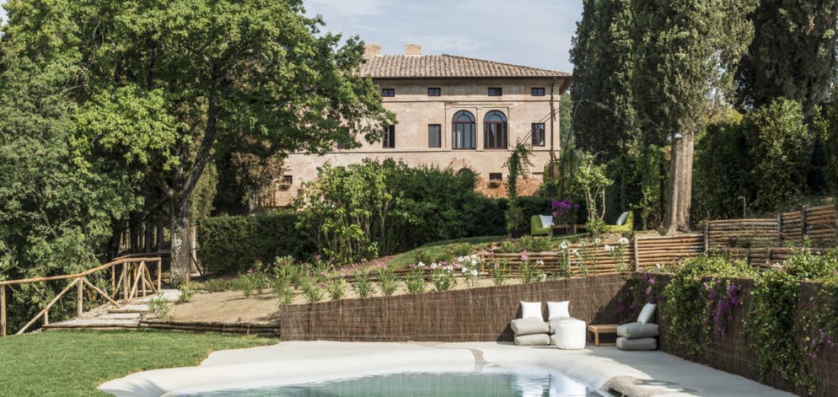 Photo of Villa Armena