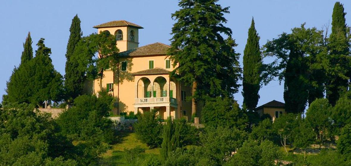 Photo of Villa Milani