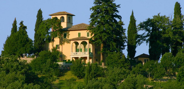 Photo of Villa Milani