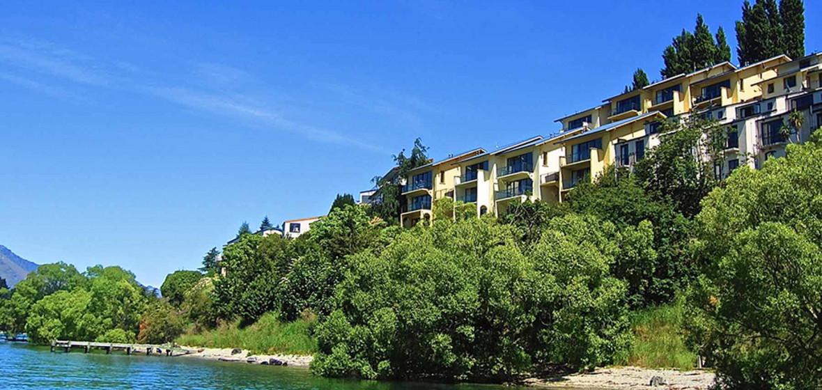 Photo of Villa Del Lago