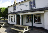 East End Arms