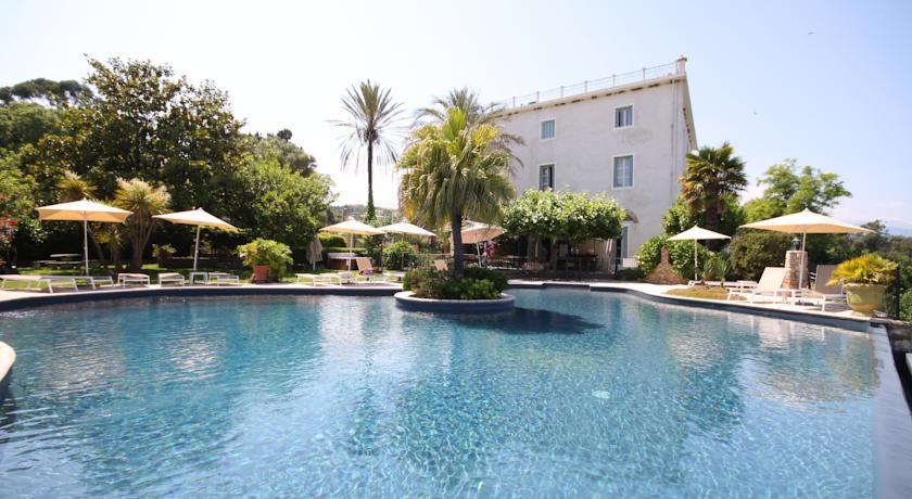 Photo of Hotel La Solenzara