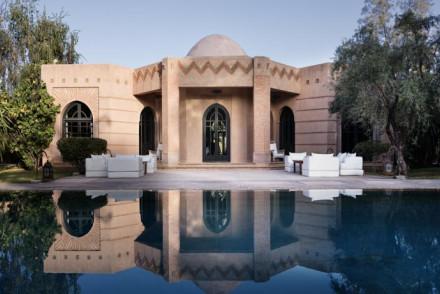 Villa Al Assala