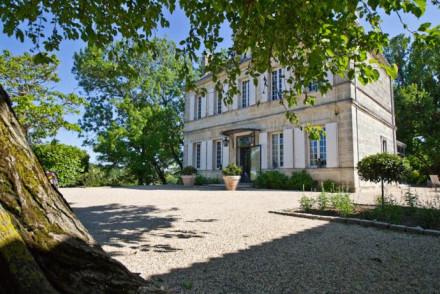 La Villa d'O