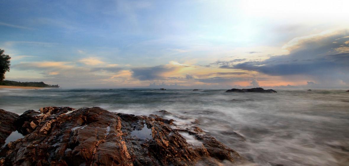 Photo of Dungun