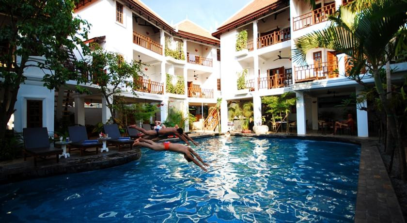 Photo of Rambutan Resort, Siem Reap