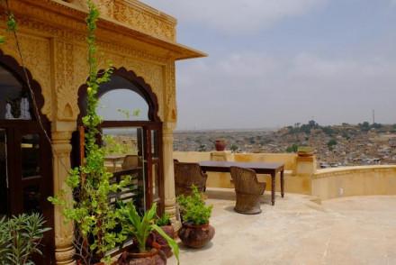 Garh Jaisal