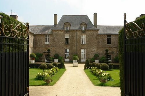 Photo of Chateau de La Ballue