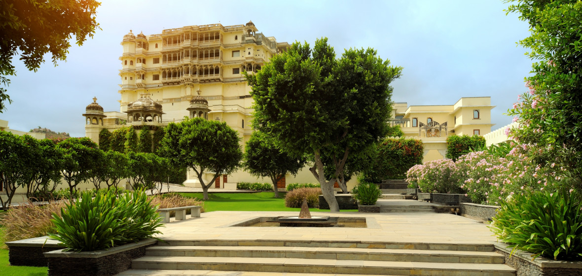 Photo of RAAS Devigarh
