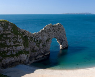 Photo of Dorset