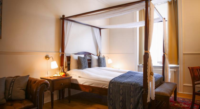 Photo of Hotel Carlton Guldsmeden