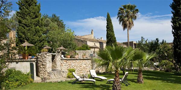 Photo of Finca Es Castell