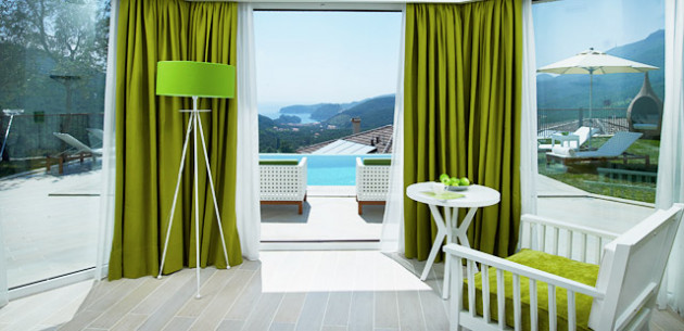 Photo of Salvator Hotel Villas & Spa