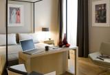 Escalus Suites