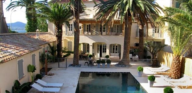 Photo of Hotel Pastis