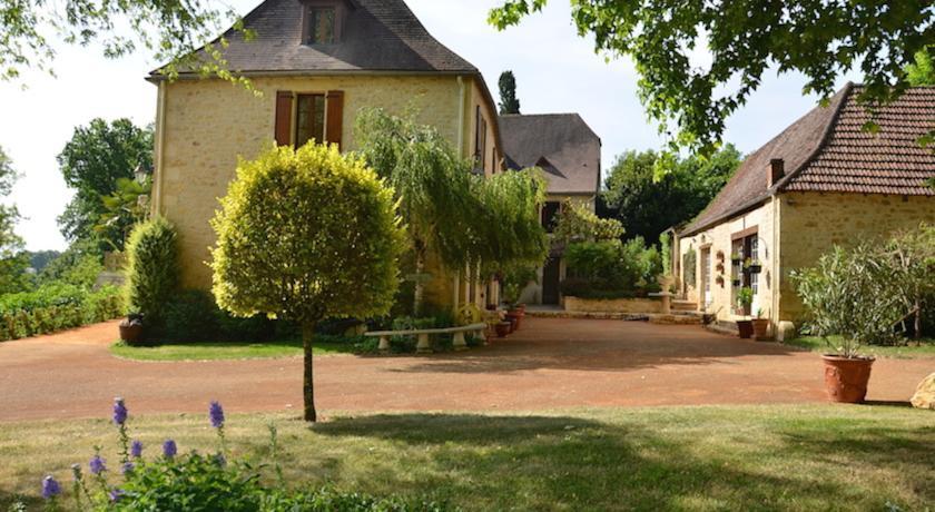 Photo of La Gueriniere