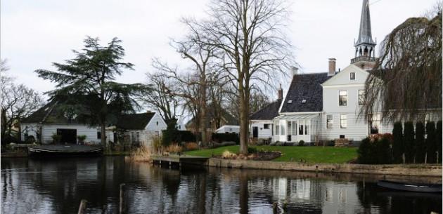 Photo of Inn on the Lake