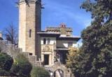 Castillo el Collado