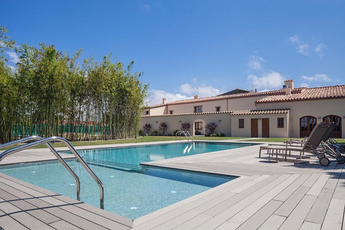 Photo of Boutique Hotel Can Pico