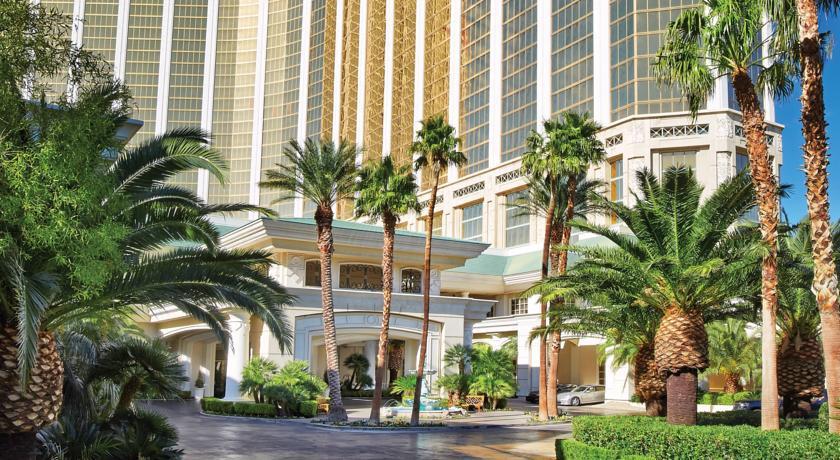 Photo of Four Seasons Las Vegas