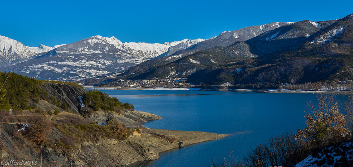 Photo of Hautes-Alpes