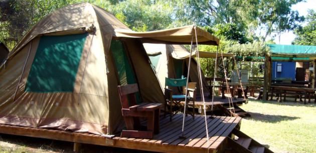 Photo of Kooljaman Lodge