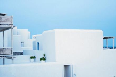 Mykonos Blu