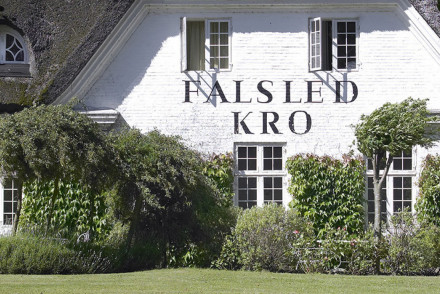 Falsled Kro