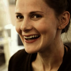 louise brealey photos