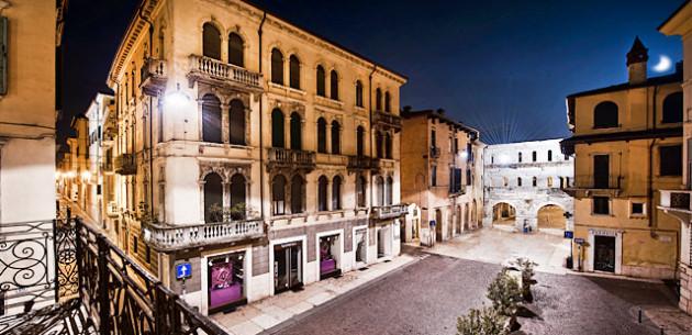 Photo of Palazzo Victoria