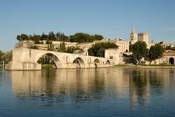 Best Restaurants in Avignon