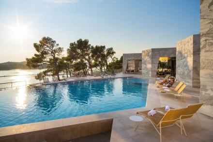 D Resort