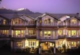 Norbu Ghang Retreat