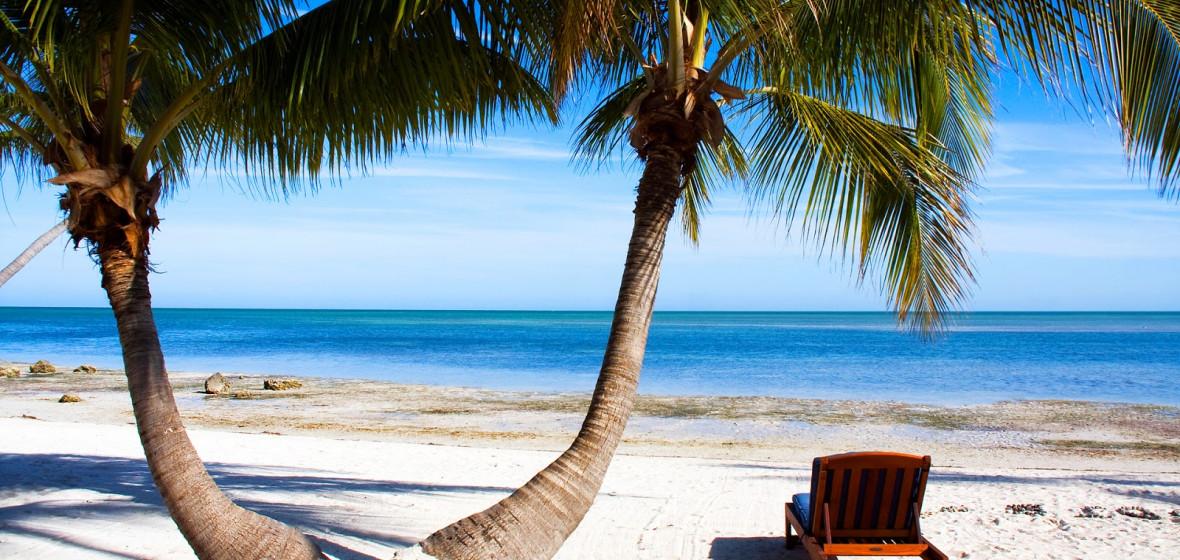 Photo of Florida Keys