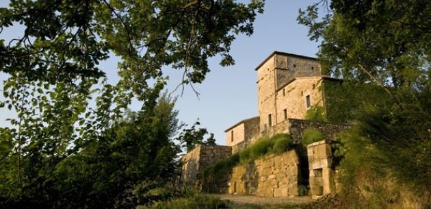Photo of Torre di Moravola