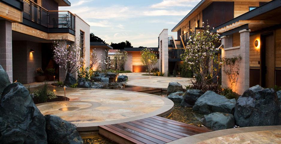 Photo of Bardessono Hotel and Spa