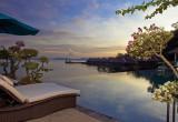 Gayana Eco Resort