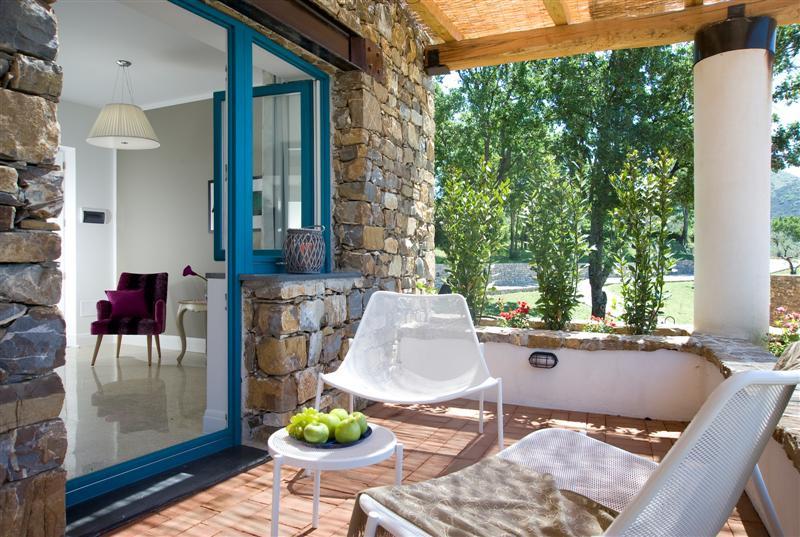 Photo of Borgo la Pietraia