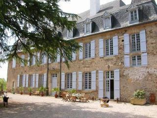 Photo of Chateau de la greze