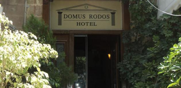 Photo of Domus Rodos
