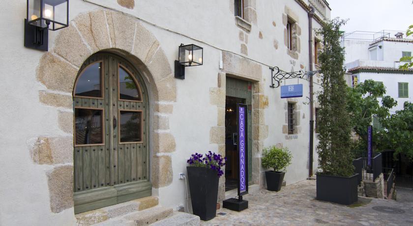 Photo of Casa Granados