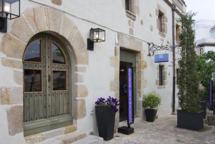 Casa Granados