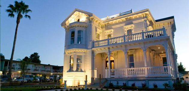 Photo of West Cliff Inn